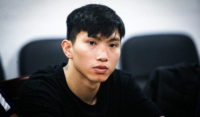 Tin tối (1/5): Văn Hậu trực tiếp báo tin vui cho HLV Park - Ảnh 1.