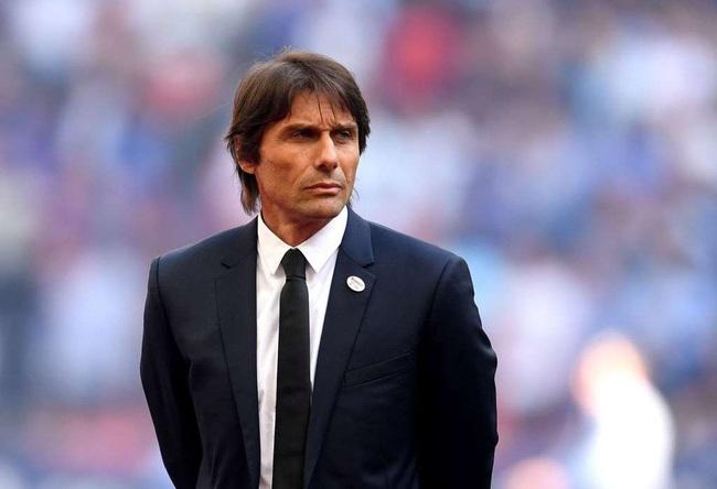 Conte không muốn Inter Milan mắc sai lầm.