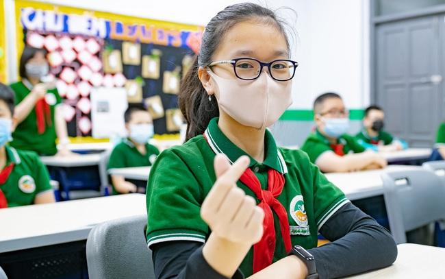 Hà Nội đi học hay nghỉ học sau lễ?: Sở GD-ĐT đưa ra quyết định cuối cùng  - Ảnh 1.