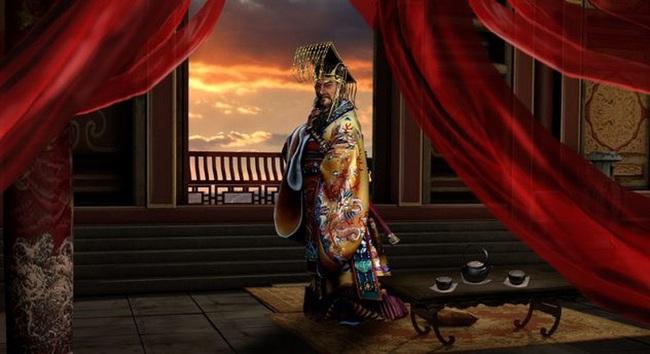 Thành tựu để đời của Tần Thủy Hoàng sau khi thống nhất thiên hạ - Ảnh 8.