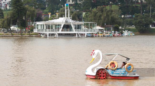 TP.HCM đang cùng các tỉnh mở tour liên vùng, đưa người dân đi du lịch từ tháng 11 - Ảnh 3.