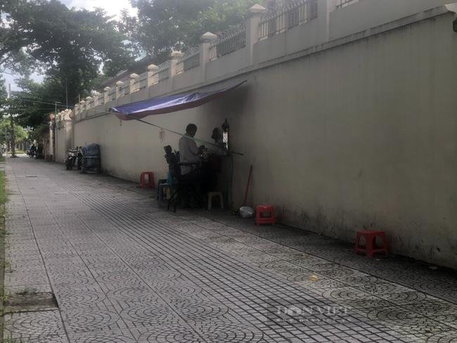 Vui buồn chuyện 'cầm đầu thiên hạ' ở Sài Gòn - Ảnh 1.