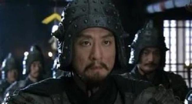 3 hàng tướng không được yêu thích nhất Tam Quốc dù rất tài giỏi, nhân vật thứ 2 nhiều người không nghĩ đến - Ảnh 4.