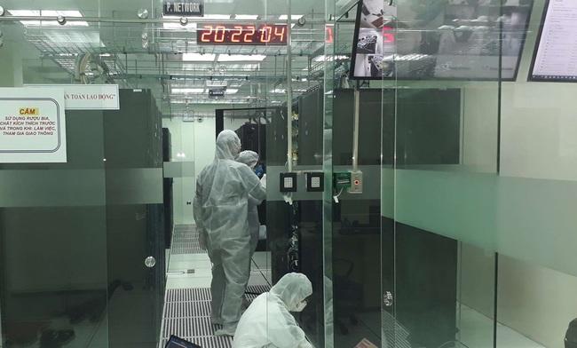 Các đơn vị ngành điện chủ động ứng phó với dịch Covid -19 - Ảnh 4.
