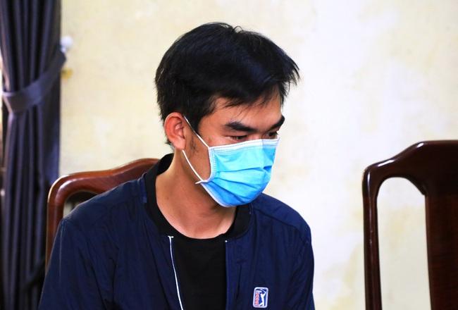 TT-Huế: Khởi tố 2 đối tượng tổ chức đưa nhiều người Trung Quốc nhập cảnh trái phép  - Ảnh 2.