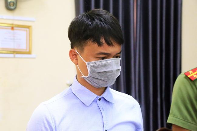 TT-Huế: Khởi tố 2 đối tượng tổ chức đưa nhiều người Trung Quốc nhập cảnh trái phép  - Ảnh 3.