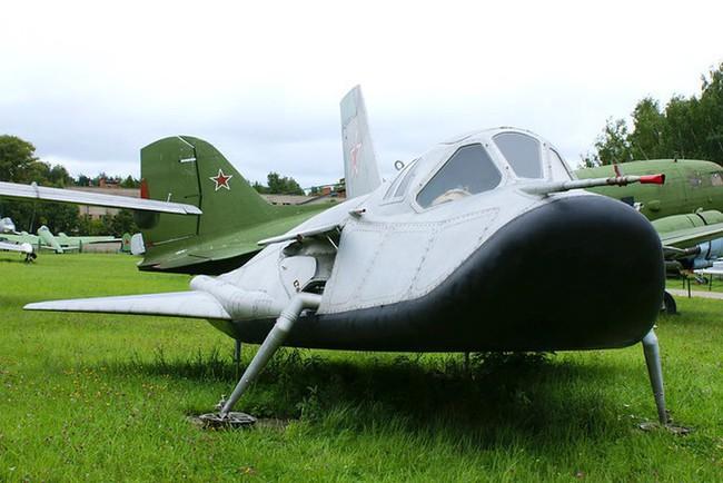 """MiG-105 Liên Xô có """"bản nhái"""" là máy bay vũ trụ X-37B tuyệt mật của Mỹ? - Ảnh 9."""