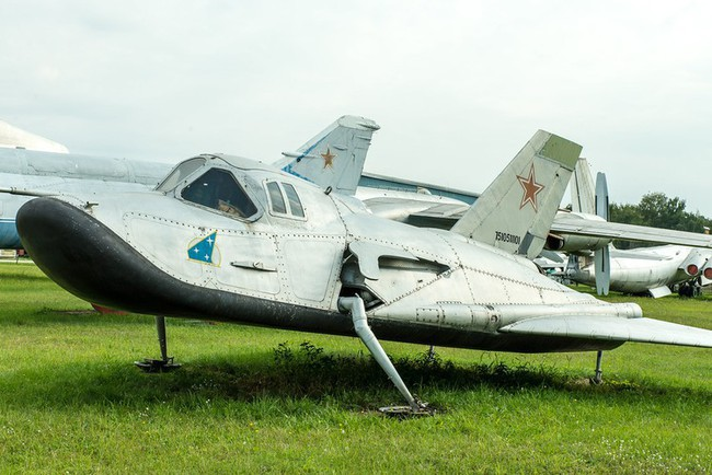 """MiG-105 Liên Xô có """"bản nhái"""" là máy bay vũ trụ X-37B tuyệt mật của Mỹ? - Ảnh 10."""
