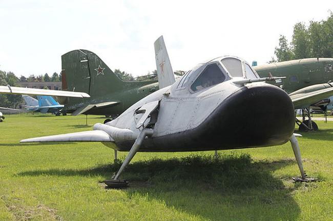 """MiG-105 Liên Xô có """"bản nhái"""" là máy bay vũ trụ X-37B tuyệt mật của Mỹ? - Ảnh 13."""