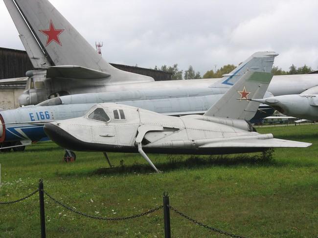 """MiG-105 Liên Xô có """"bản nhái"""" là máy bay vũ trụ X-37B tuyệt mật của Mỹ? - Ảnh 14."""