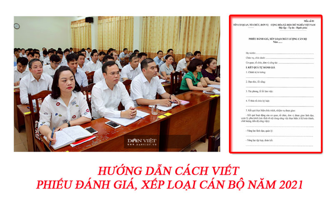huong-dan-cach-viet-phieu-danh-gia-xep-loai-chat-luong-can-bo-nam-2021.jpg