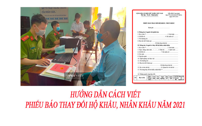 huong-dan-cach-viet-PHIEU-BAO-THAY-DOI-HO-KHAU-NHAN-KHAU-2.jpg