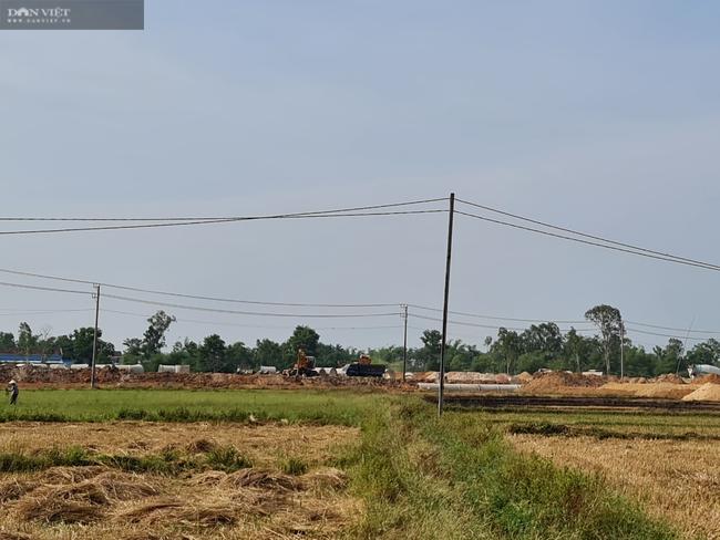 Quảng Nam: Thông tin mới về Dự án KPC Chiên Đàn rao bán rầm rộ trên mạng - Ảnh 3.
