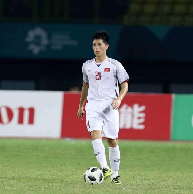 """HLV Park Hang-seo không """"ngán"""" cầu thủ nhập tịch? - Ảnh 1."""