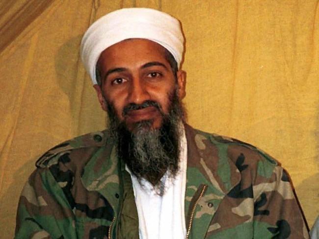 Đột kích nơi ẩn náu trùm khủng bố Osama bin Laden, phát hiện điều sốc - Ảnh 3.