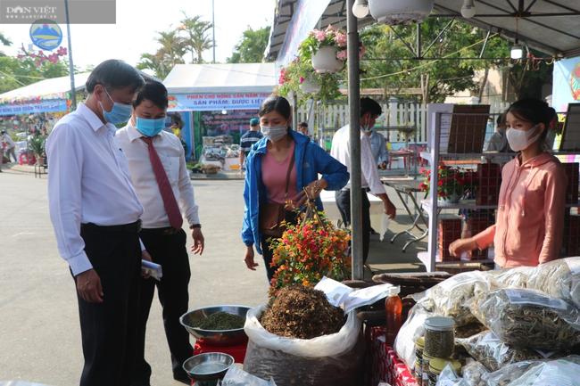 Đà Nẵng: Những vấn đề nổi bật ông Nguyễn Đình Khánh Vân đề ra khi ứng cử Hội đồng nhân dân thành phố - Ảnh 7.
