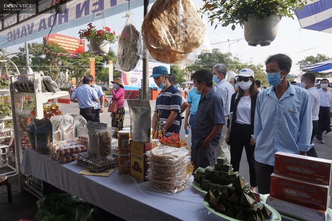 Đà Nẵng: Những vấn đề nổi bật ông Nguyễn Đình Khánh Vân đề ra khi ứng cử Hội đồng nhân dân thành phố - Ảnh 6.