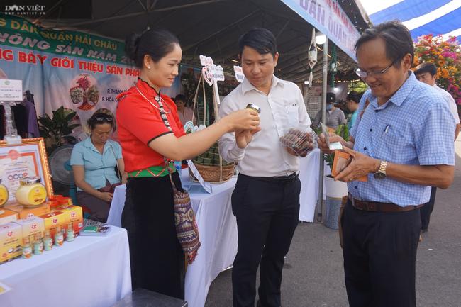 Đà Nẵng: Những vấn đề nổi bật ông Nguyễn Đình Khánh Vân đề ra khi ứng cử Hội đồng nhân dân thành phố - Ảnh 2.