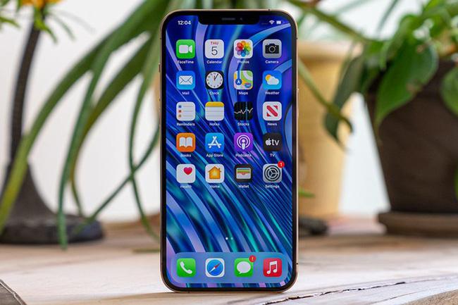 iPhone 12 giảm giá cực sốc, 12 Pro Max giá không thể ngon hơn - Ảnh 3.