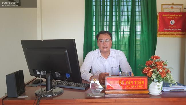Quảng Nam: Điện Dương – sức sống mới của một đô thị trẻ văn minh hiện đại - Ảnh 2.