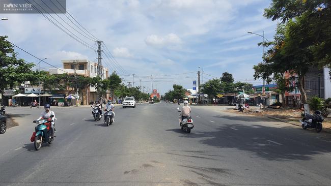 Quảng Nam: Điện Dương – sức sống mới của một đô thị trẻ văn minh hiện đại - Ảnh 3.