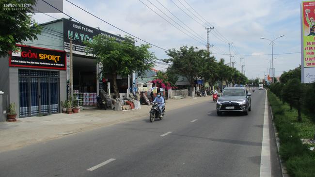 Quảng Nam: Điện Dương – sức sống mới của một đô thị trẻ văn minh hiện đại - Ảnh 7.