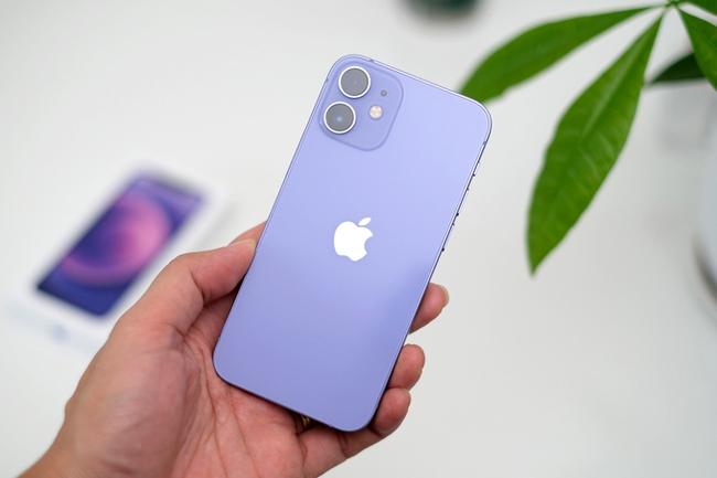 iPhone 12 giảm giá cực sốc, 12 Pro Max giá không thể ngon hơn - Ảnh 4.