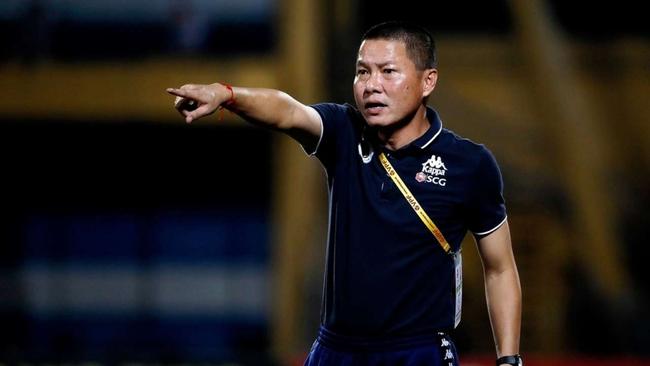 """3 ứng viên """"số má"""" thay HLV Nguyễn Huy Hoàng dẫn dắt SLNA - Ảnh 2."""