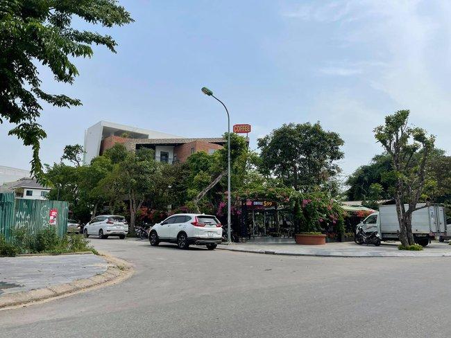 Nghệ An: Xây dựng quán cafe S99 trái phép, chủ nhà bất hợp tác   - Ảnh 1.