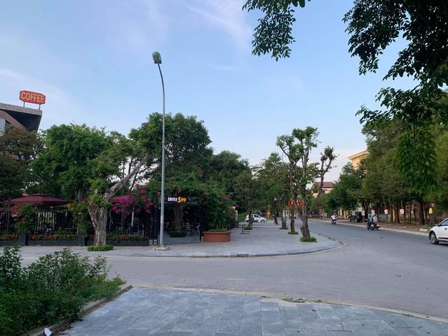 Nghệ An: Xây dựng quán cafe S99 trái phép, chủ nhà bất hợp tác   - Ảnh 3.