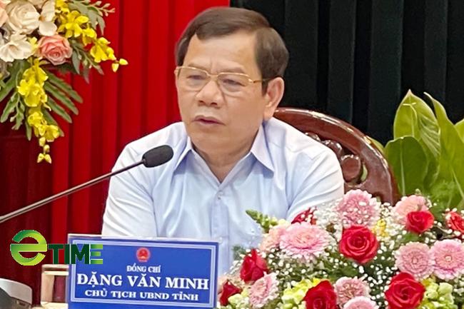 Quảng Ngãi: Chủ tịch tỉnh lệnh thu hồi 25 nhà, đất công sản bỏ hoang, để trống ở thành phố  - Ảnh 4.