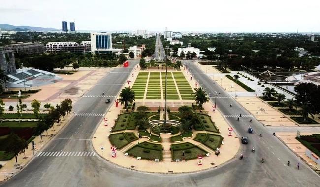 Ninh Thuận: Xứ nắng Phan Rang rực rỡ chờ ngày hội lớn - Ảnh 12.