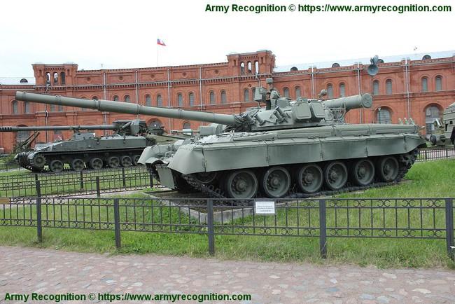 """Đạn xuyên giáp bằng uranium nghèo: Siêu vũ khí Mỹ có làm Nga """"cóng""""? - Ảnh 4."""