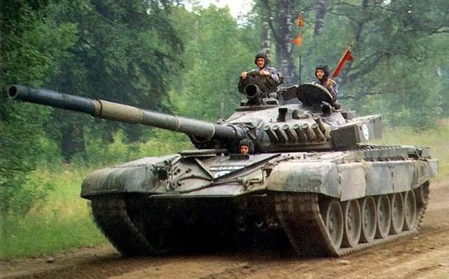 """Đạn xuyên giáp bằng uranium nghèo: Siêu vũ khí Mỹ có làm Nga """"cóng""""? - Ảnh 5."""