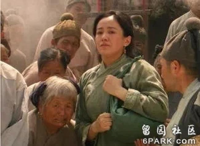 Trước mỗi lần đánh trận đều lệnh cho tướng sĩ mang vợ con đến 1 doanh trại, Chu Nguyên Chương có mục đích gì? - Ảnh 3.