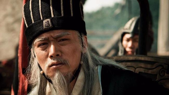 Trước khi chết, Gia Cát Lượng nhắn Lưu Thiện 6 chữ,tiếc Lưu Thiện không nghe theo, đẩy cơ nghiệp Thục Hán vào đường diệt vong - Ảnh 2.