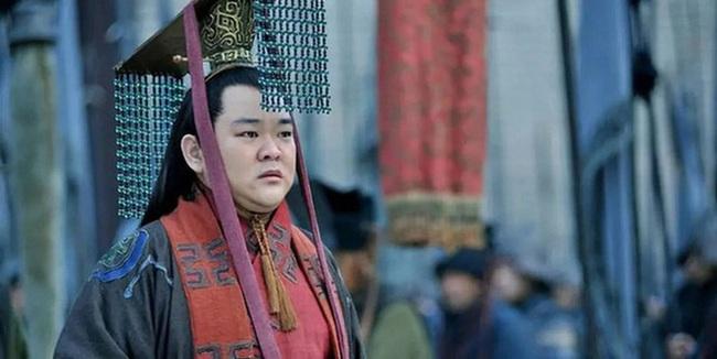 Trước khi chết, Gia Cát Lượng nhắn Lưu Thiện 6 chữ,tiếc Lưu Thiện không nghe theo, đẩy cơ nghiệp Thục Hán vào đường diệt vong - Ảnh 3.
