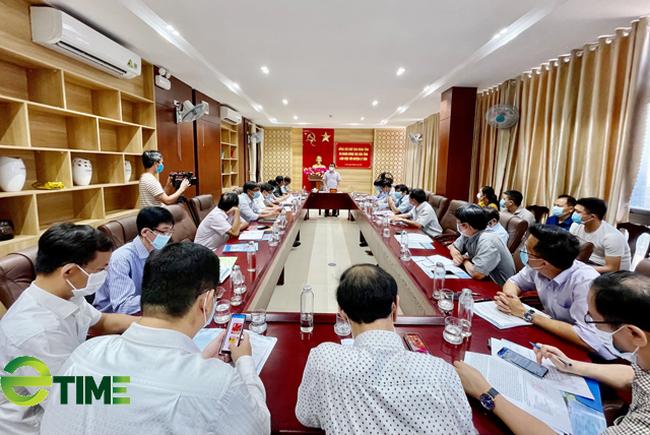 Quảng Ngãi: Bác kiến nghị giao quyền quản lý 3 công trình cảng cho huyện Lý Sơn   - Ảnh 1.