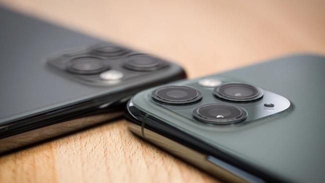 iPhone 11 Pro Max giảm giá bất ngờ, smartphone đáng mua nhất năm 2021? - Ảnh 6.