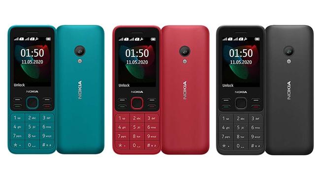 Ra mắt hàng loạt siêu phẩm, Nokia dần lấy lại vị thế trước Samsung và Apple - Ảnh 4.