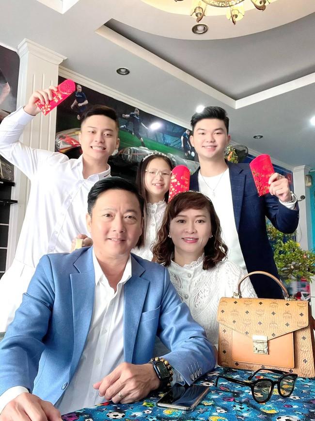 HLV Lê Huỳnh Đức làm gì sau khi chia tay SHB Đà Nẵng? - Ảnh 6.