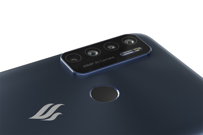 Nokia 5.4 đối đầu Vsmart Live 4: Đâu là ông vua phân khúc phổ thông - Ảnh 6.