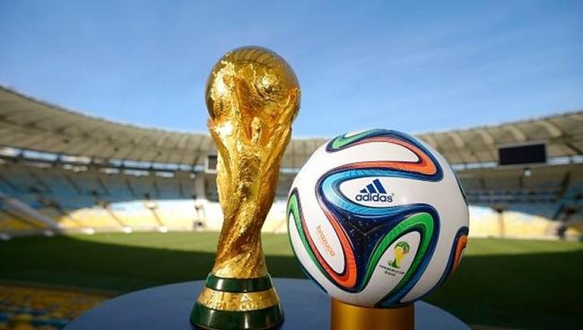 FIFA xem xét World Cup 2 năm 1 lần.