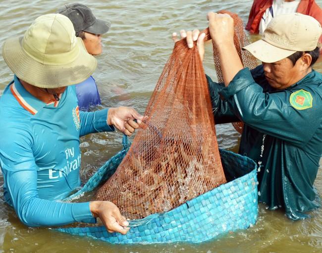 Xuất khẩu nông sản: Những thay đổi ở thị trường Trung Quốc - Ảnh 1.