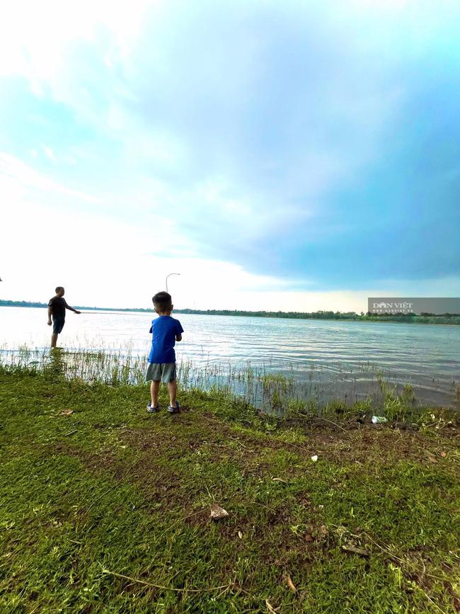"""Đắk Lắk: Giới trẻ mê mẩn điểm chụp hình sinh thái """"sống ảo"""" đẹp nao lòng - Ảnh 3."""