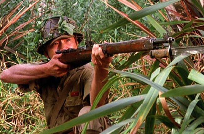 Điều ít biết về khẩu súng Nhật quân đội Việt Nam từng sử dụng - Ảnh 4.