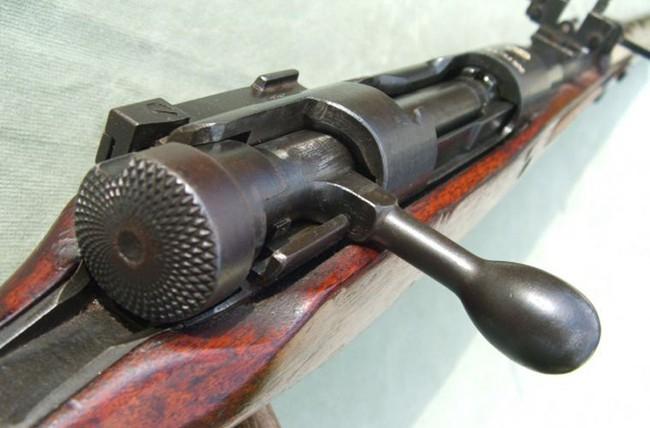 Điều ít biết về khẩu súng Nhật quân đội Việt Nam từng sử dụng - Ảnh 9.