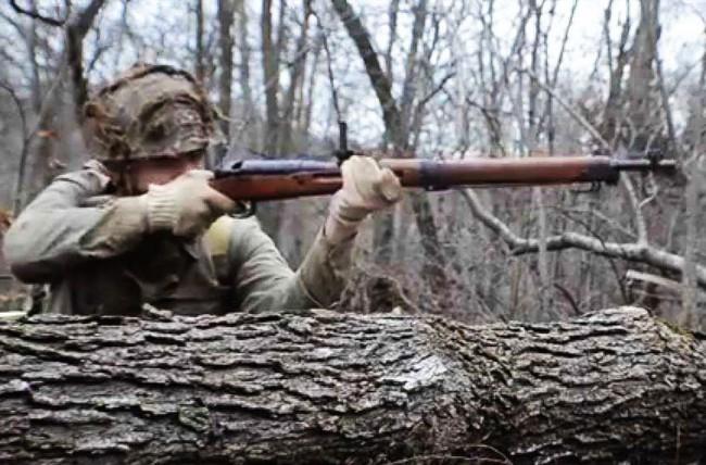 Điều ít biết về khẩu súng Nhật quân đội Việt Nam từng sử dụng - Ảnh 10.