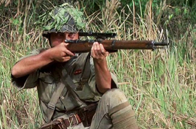 Điều ít biết về khẩu súng Nhật quân đội Việt Nam từng sử dụng - Ảnh 11.