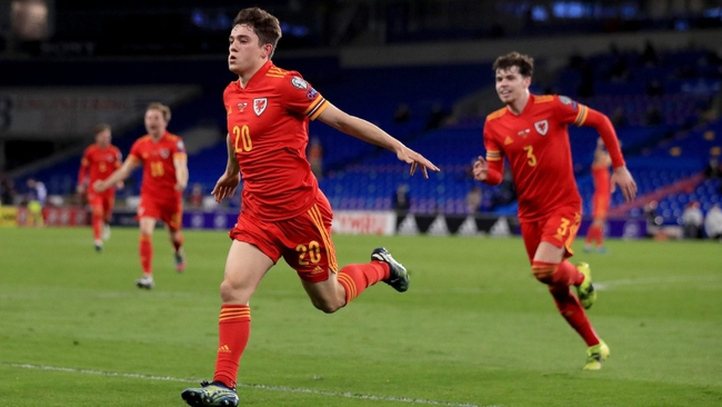 Nhận định, dự đoán kết quả xứ Wales vs Thụy Sỹ (20h00): Bất phân thắng bại? - Ảnh 1.
